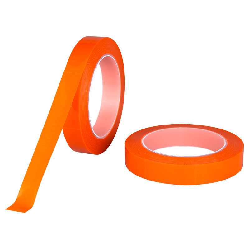 10100 - GLASS RETENTION TAPE