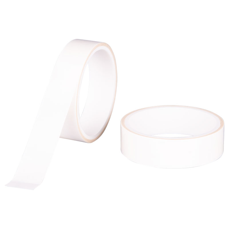 17400 - DOUBLE SIDED PP FILM TAPE