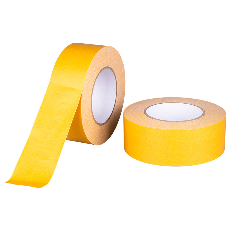 18100 - SPECIAL DOUBLE SIDED TAPE