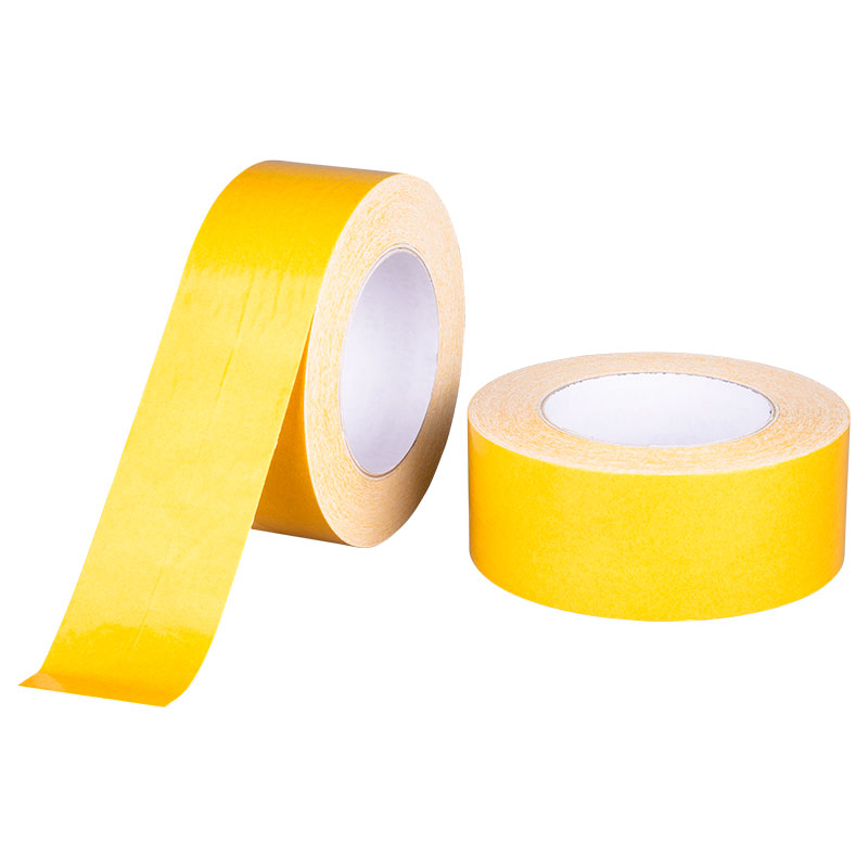 18150 - DOUBLE SIDED CARPET TAPE