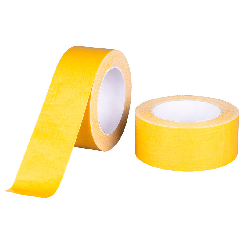 18151 - DOUBLE SIDED CARPET TAPE