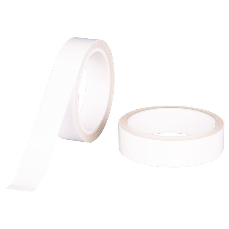18210 - DOUBLE SIDED TISSUE TAPE