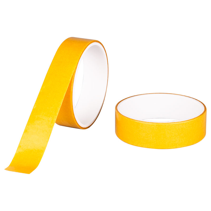 18243 - DOUBLE SIDED TAPE