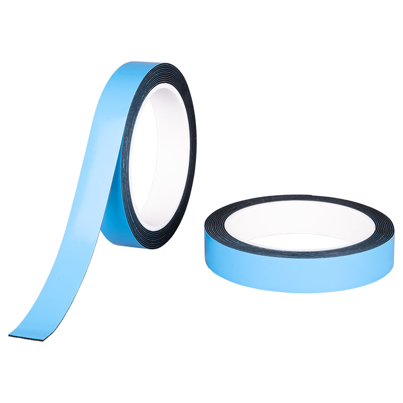 22000 - PU DOUBLE-SIDED TAPE