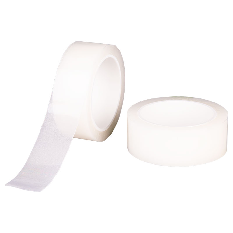 35000 - SINGLE SIDED POWER SEALING TAPE