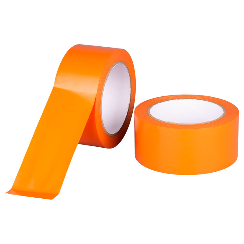 55200 - PVC PROTECTION TAPE