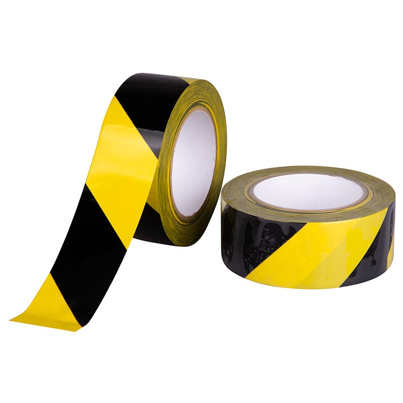 57500 - HEAVY DUTY MARKING TAPE