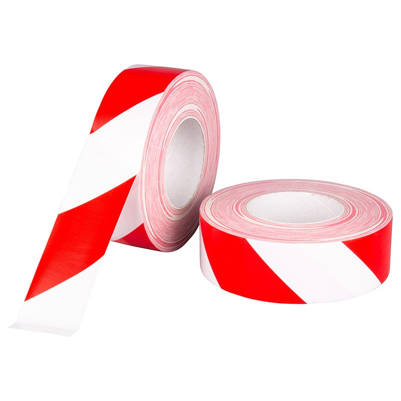 62300 - CLOTH TAPE MARKING