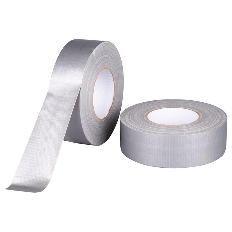 62350 - CLOTH TAPE HIGH TACK