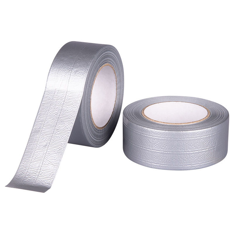 67800 - DUCT TAPE